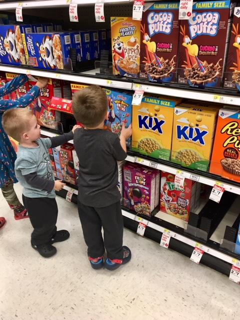 GroceryShopping2.jpg