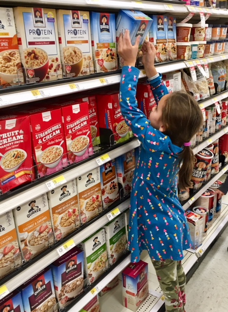 GroceryShopping3.jpg