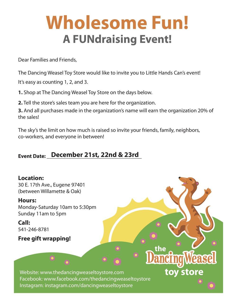 funraising-event-flyer.jpg