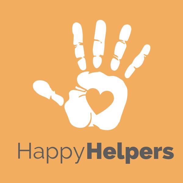 Copy of Happy Helpers.png