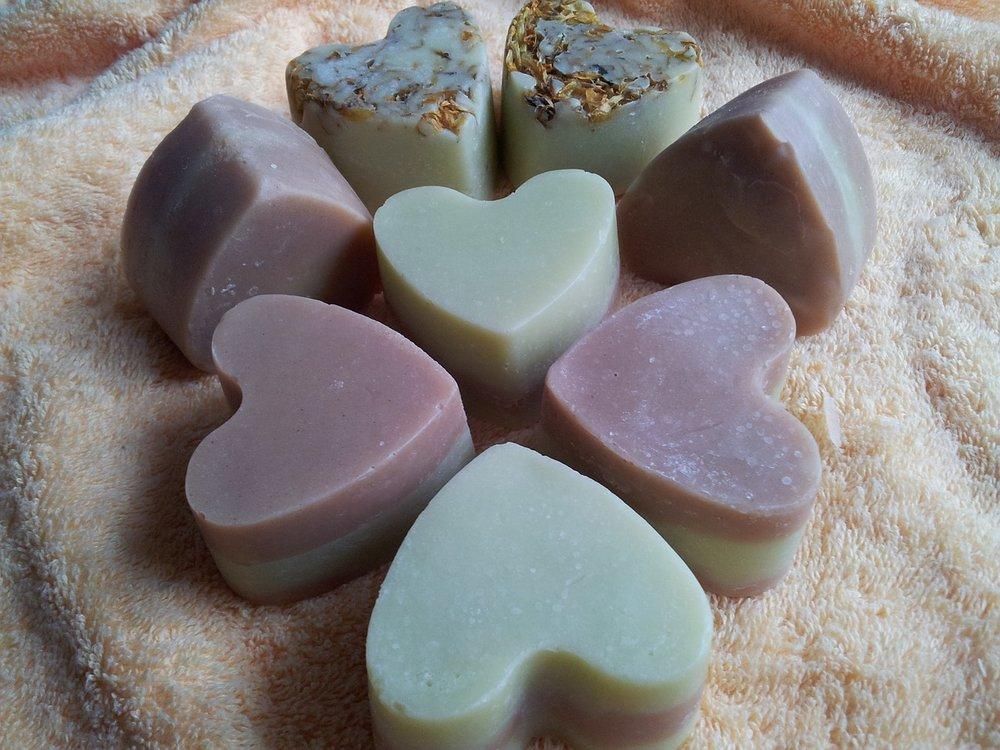 soap-908227_1280.jpg