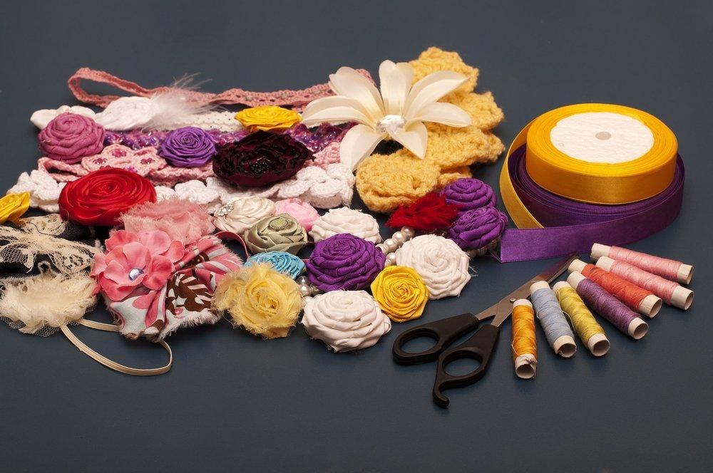 fabric flowers.jpg