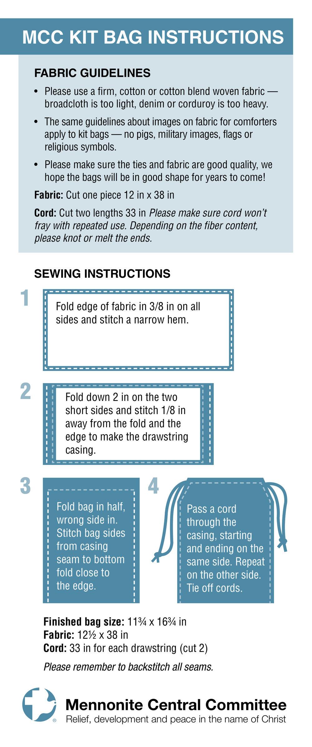 Kit Bag Instructions.jpg