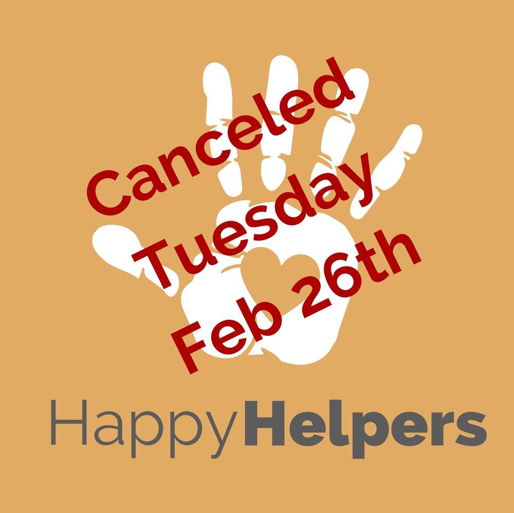 Copy of Happy Helpers.jpg
