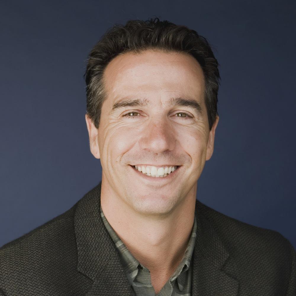 Ray Arata, J.D., Co-Founder, Partner