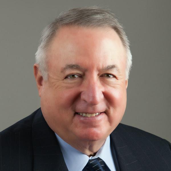 Ed Gurowitz, Ph.D., Co-Founder, Partner