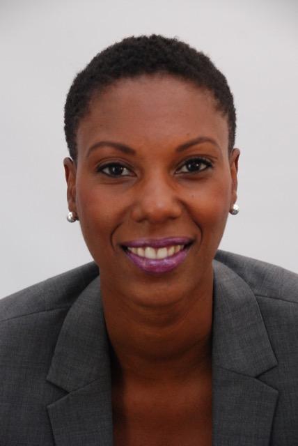 Sumayyah Emeh-Edu, Diversity & Inclusion Strategist