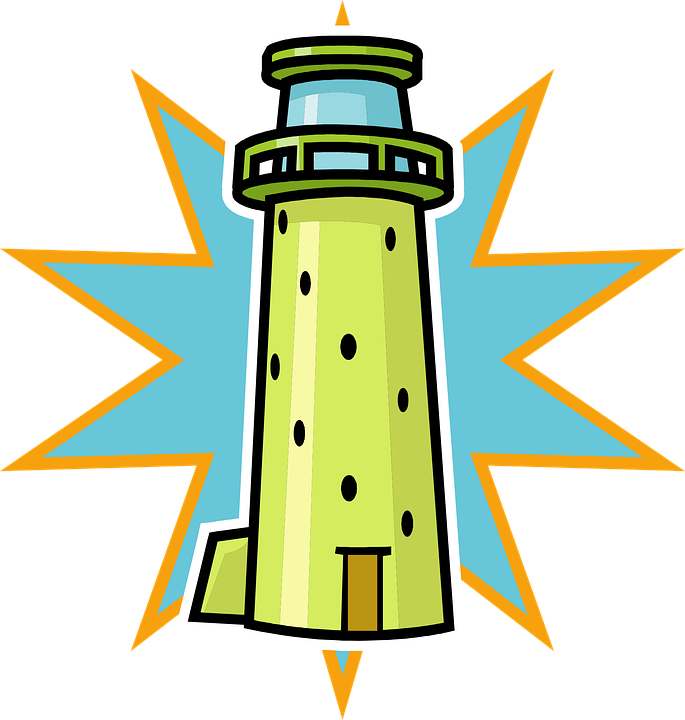 lighthouse-48842_960_720.png