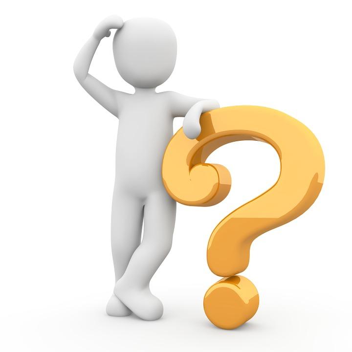 question-mark-1019993_960_720.jpg