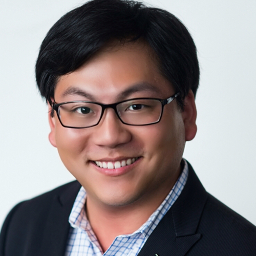 Daniel Liu   Sr. Career Consultant for Full-Time MBA Program at UT Austin and national Leadership/Career Dev. Facilitator for Sigma Phi Epsilon fraternity
