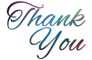 thank-you-394180_640 (1).png
