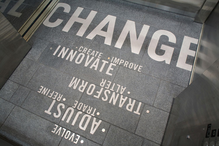 change_elevators_karen_cheng_kristine_matthews_collabcubed.jpg