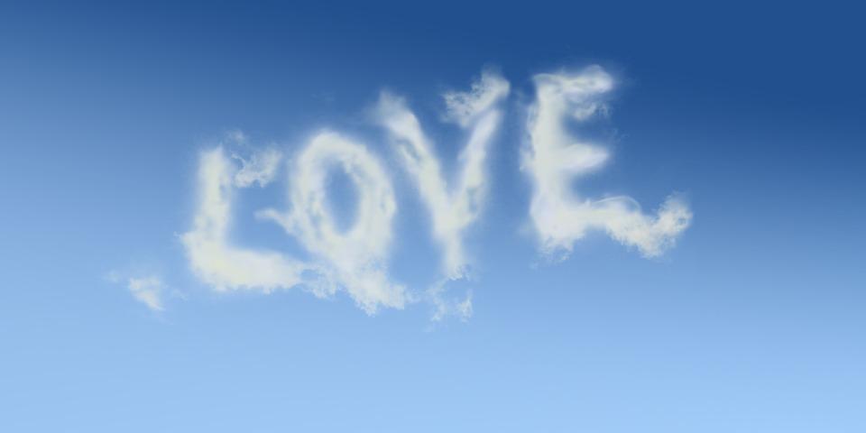 Love clouds.jpg