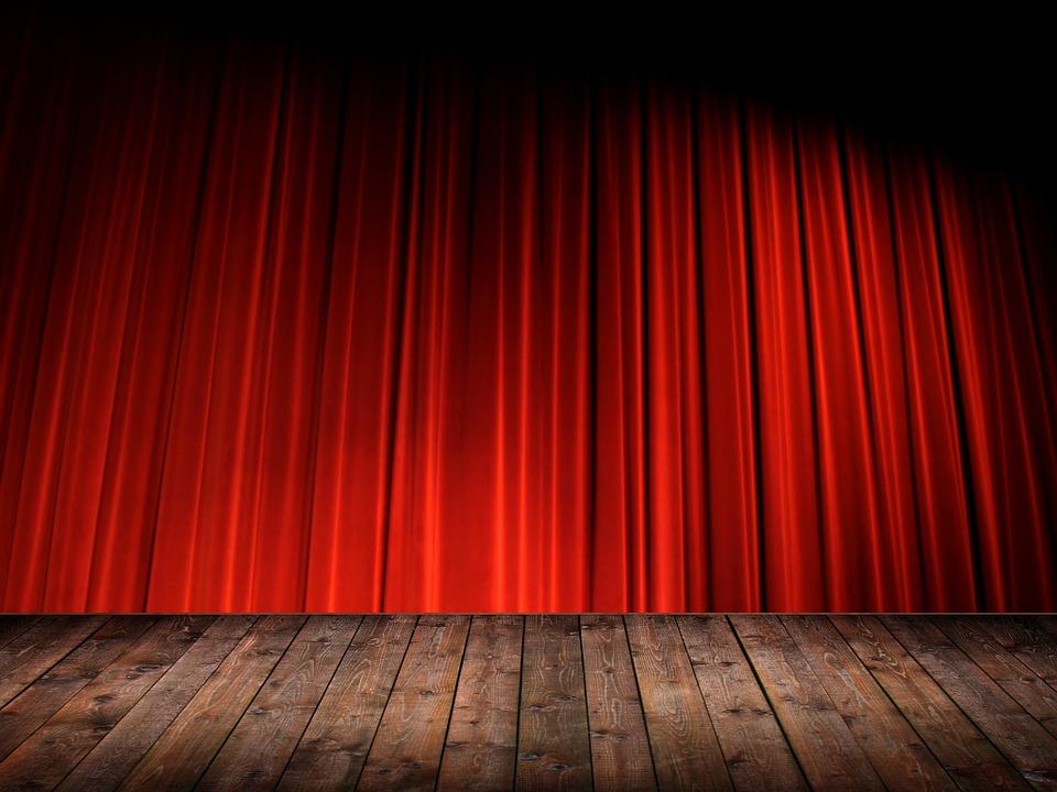 curtain-269920_960_720.jpg