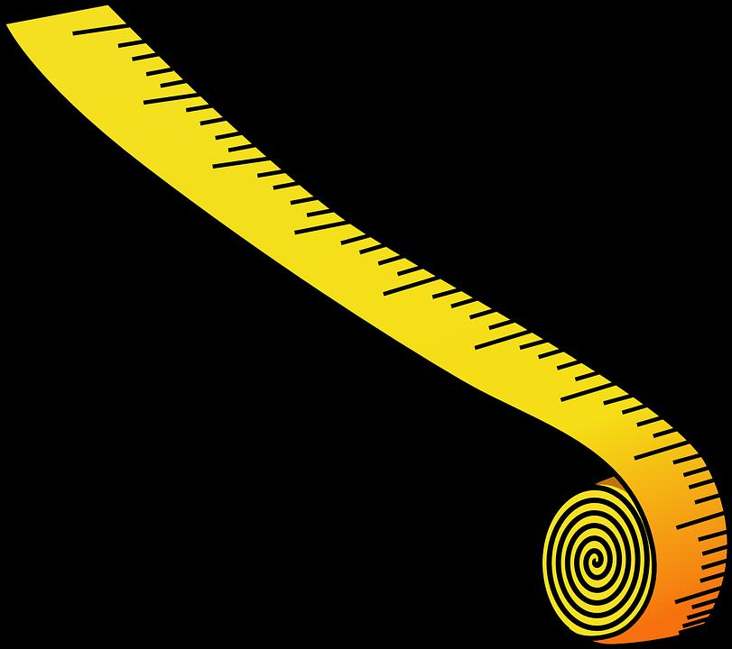 measuring-tape-29455_960_720.png