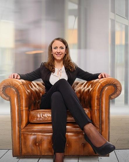 job-interview-2819456_960_720.jpg