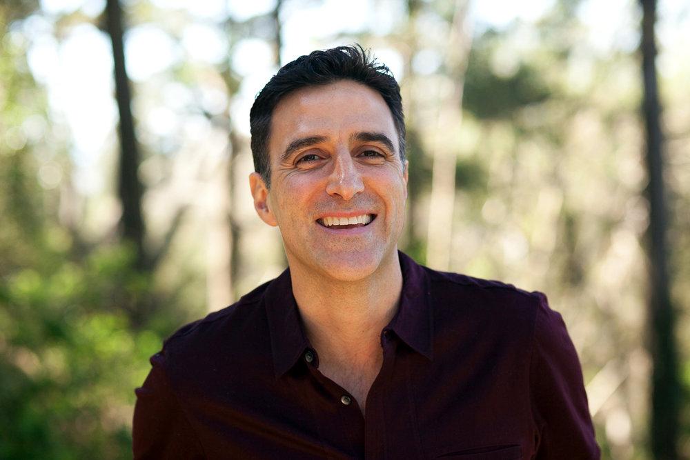 Salvatore Manzi, Team Development Consultant