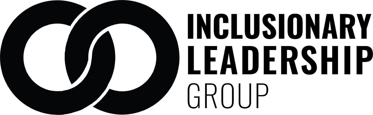 Inclusionary Leadership Group