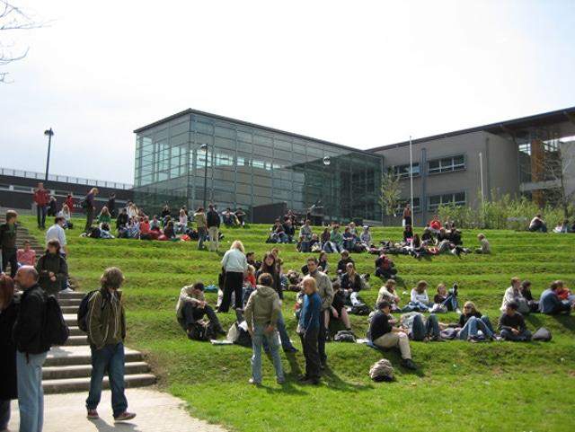 campus_vub_etterbeek_1.jpg