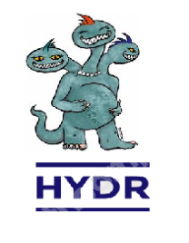 green_impact_logo_hydr_small.png