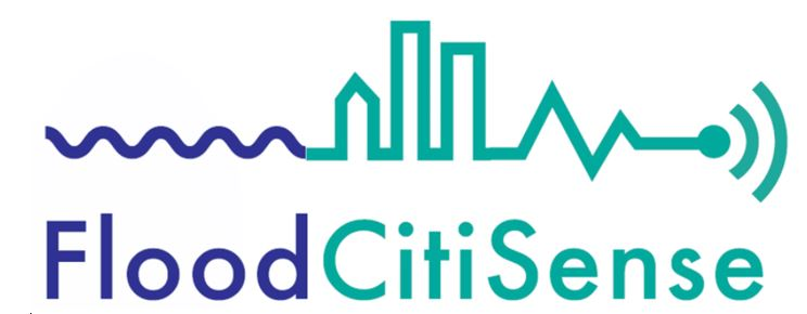 FloodCitieSense_logo.jpg