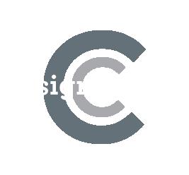C Design Studio