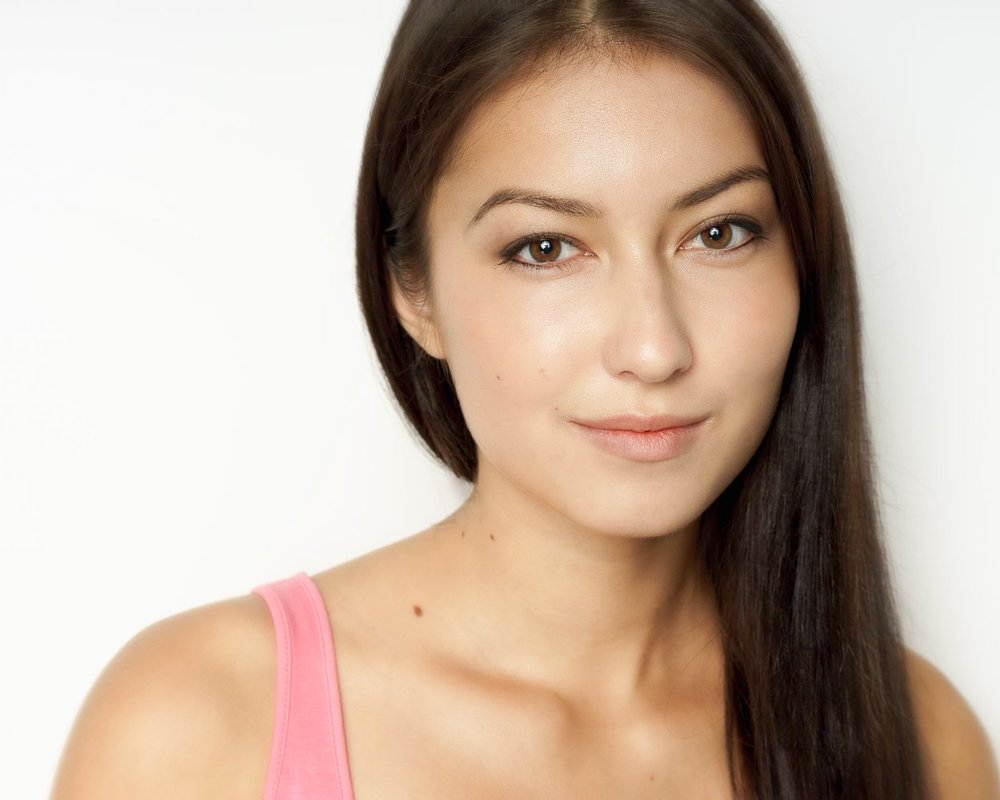 Kimi Alexande r  as Nori      View IMDb