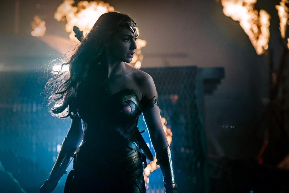 Wonderwoman 2.jpg