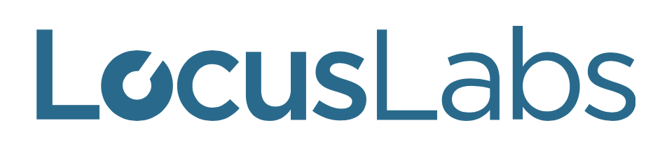 LocusLabs's indoor location mapping platform, allows venue operators to deliver accurate and on demand location info to patrons and staff