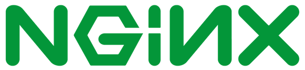 NGINX accelerates content and application delivery, improves security, availability and scalability for high traffic websites