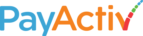 PayActiv is a financial intermediary software allowing employees to borrow unpaid wages with zero interest, reducing financial stress and staff turnover