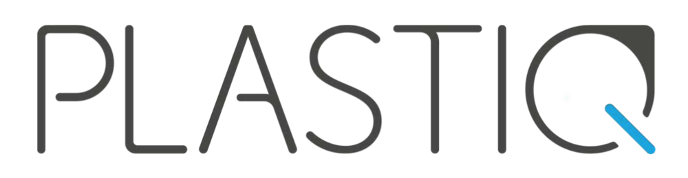 Plastiq is a fintech platform allowing credit card holders to make checking and wire only payments with their credit accounts