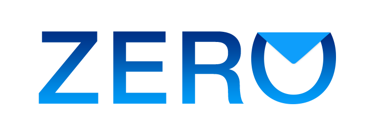 Zero offers an AI Powered email platform for law professionals designed to increase email productivity, recover billable hours and ensures privacy