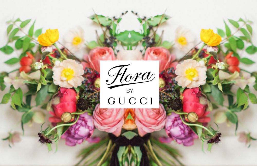 Gucci_1.jpg