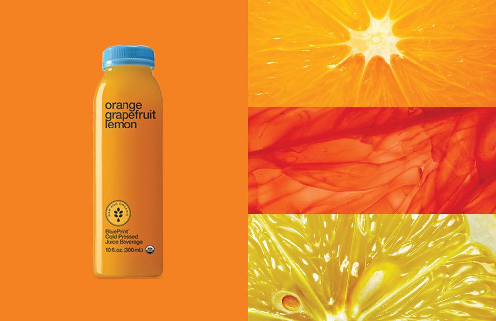 Blueprint juice alejandra garibay bp9g malvernweather Images