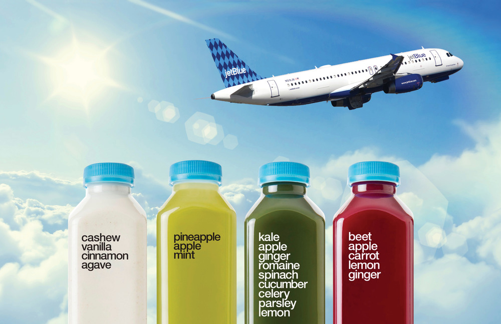 Blueprint juice alejandra garibay blueprint in the air to balance out travel stress malvernweather Image collections