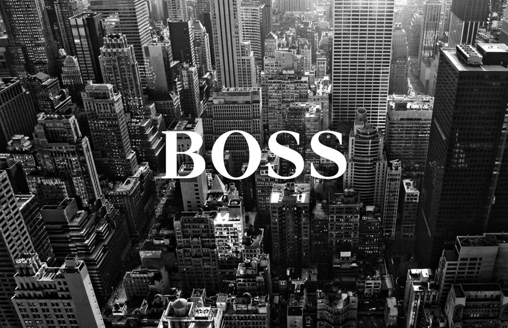 boss_.jpg