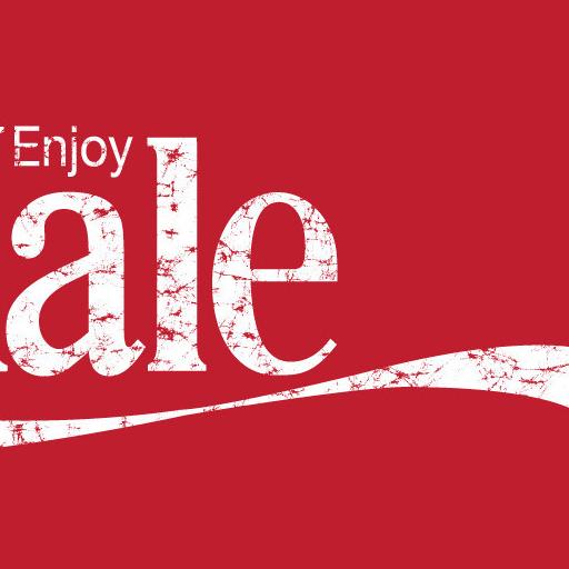 EnjoyKale_Logo__13984.1409168795.1280.1280.jpg