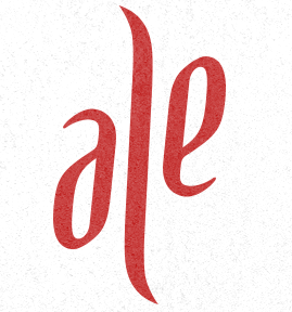 ale_ambigram.png