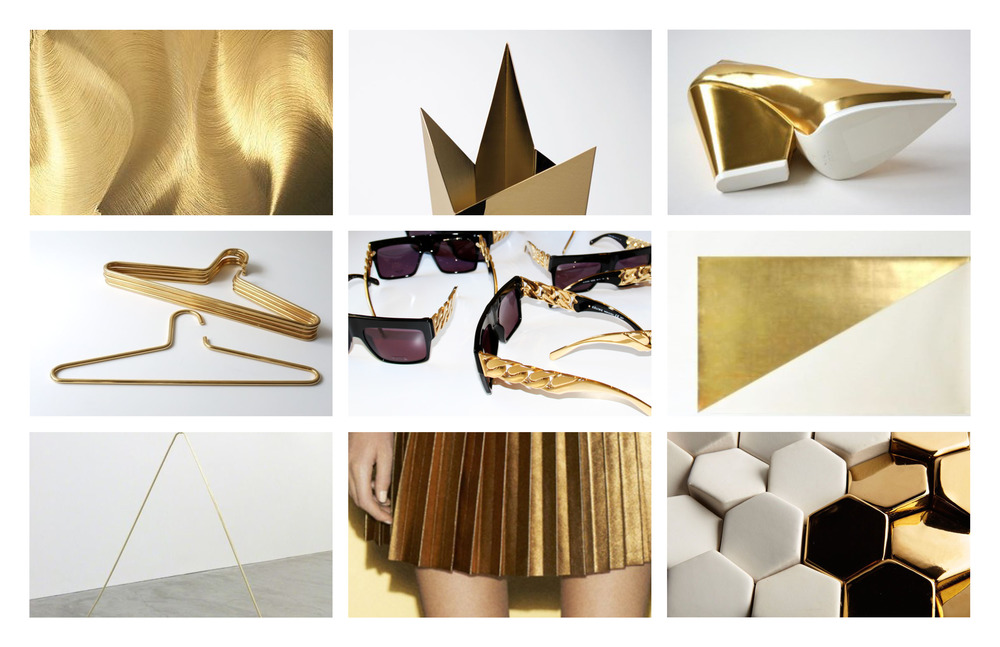 Alejandra_Garibay_MOODBOARDS_CREATIVE_ART_DIRECTOR_FASHION32.jpg