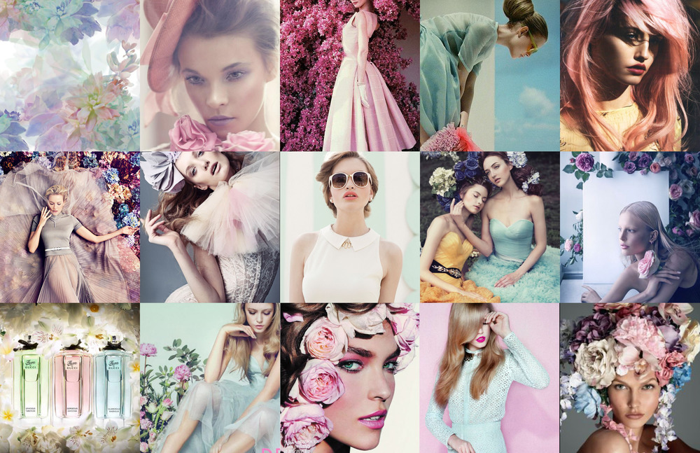 Alejandra_Garibay_MOODBOARDS_CREATIVE_ART_DIRECTOR_FASHION16.jpg