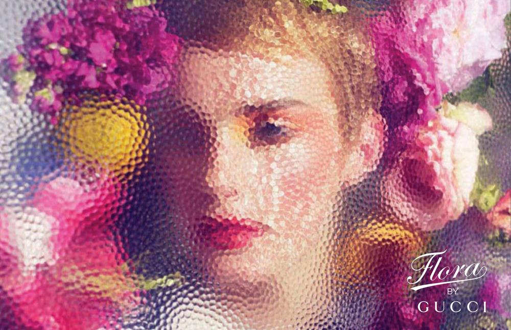 Alejandra_Garibay_MOODBOARDS_CREATIVE_ART_DIRECTOR_FASHION12.jpg