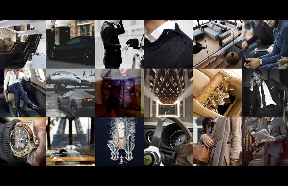 Alejandra_Garibay_MOODBOARDS_CREATIVE_ART_DIRECTOR_FASHION20.jpg