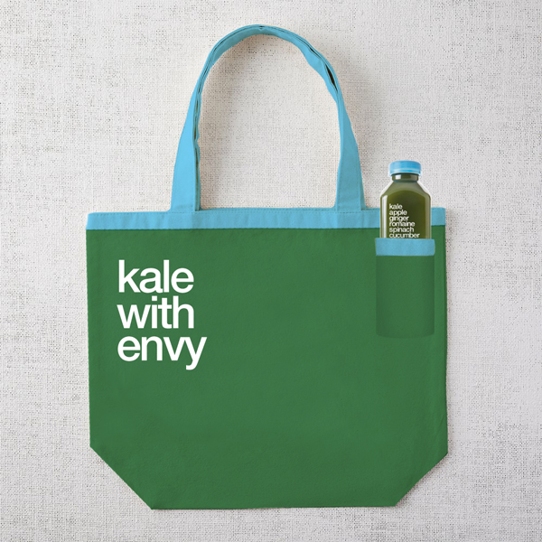 BluePrint_TOTE_green.jpg