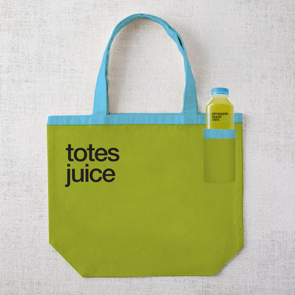 BluePrint_TOTE_lime.jpg