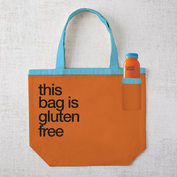 BluePrint_TOTE_orange.jpg