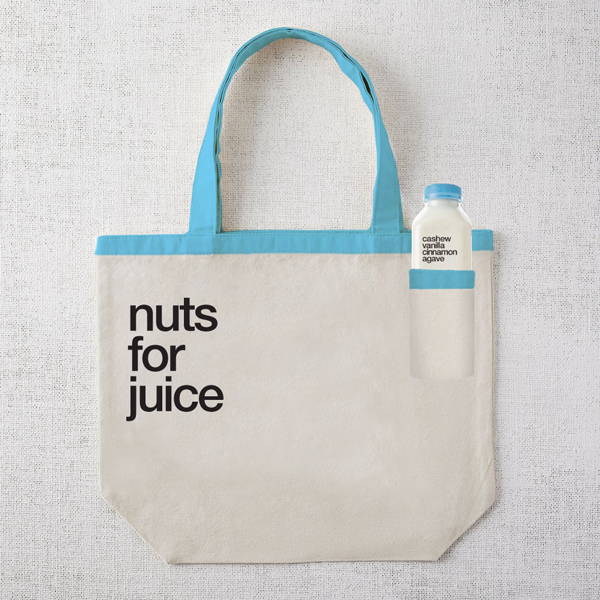 BluePrint_TOTE_white.jpg