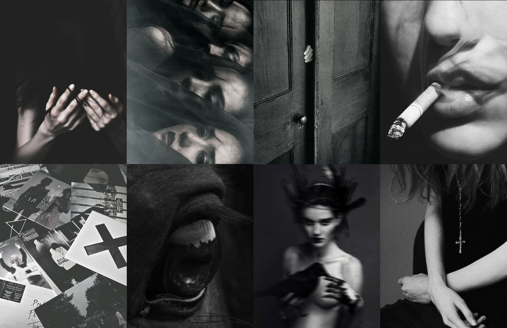 DARK_Alejandra_Garibay_MOODBOARDS_CREATIVE_ART_DIRECTOR_FASHION.jpg