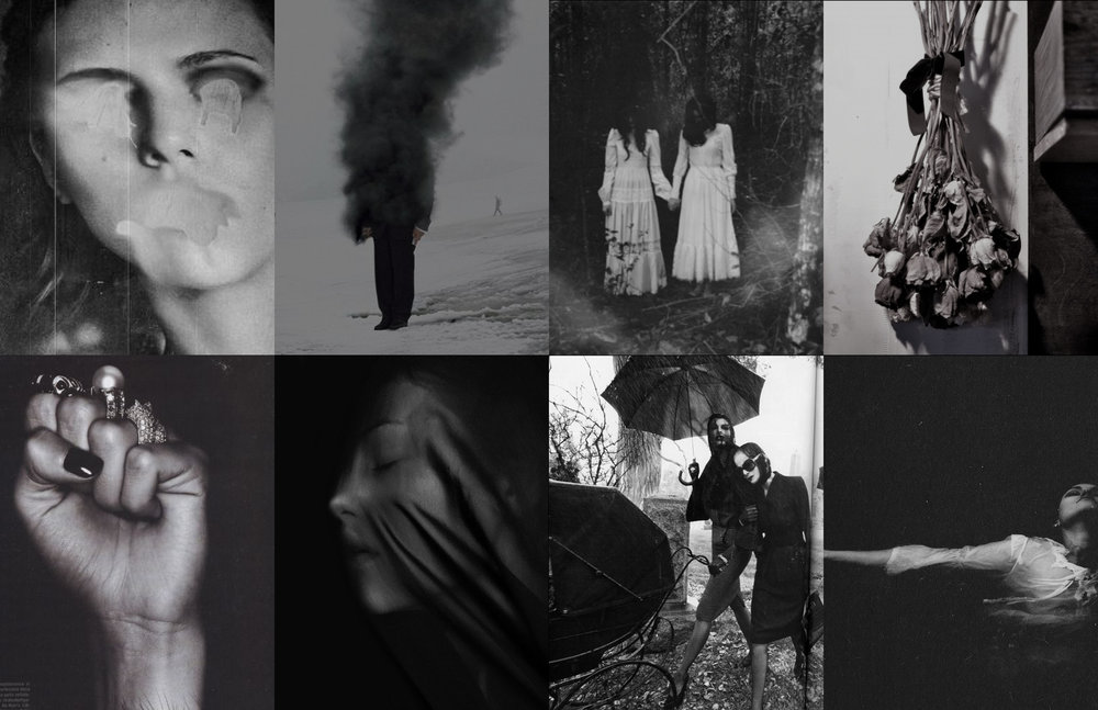 DARK_Alejandra_Garibay_MOODBOARDS_CREATIVE_ART_DIRECTOR_FASHION3.jpg
