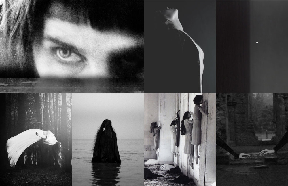 DARK_Alejandra_Garibay_MOODBOARDS_CREATIVE_ART_DIRECTOR_FASHION4.jpg